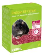 RatStop DF Cereal *