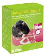 RatStop DF Gelpad *
