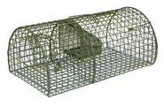 Multi Catch Rat Trap Alive MultiRat