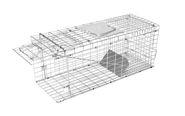 Box Trap Alive Predator Ecoflex