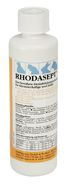 RHODASEPT® * Stable Disinfectant