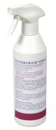 INTERKOKASK® SPRAY * Disinfectant