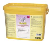 Chemische Insektenbekämpfung (16)