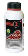 FlyAttack Stable Fly Concentrate *