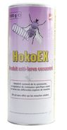 Produit anti-larve concentré HokoEX®