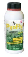 PyoFly Stable Fly Concentrate *