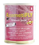AzametiFLY® ²