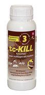 Stallfliegenkonzentrat tc-KILL *
