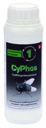 Stable Fly Concentrate CyPhos *