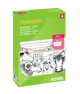Stable Fly Catcher FlyMaster Cord