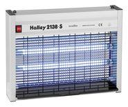 Fliegenvernichter Halley S-Serie