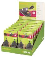 Mausefalle mouseStop