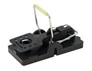 Snapper Mousetrap