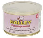 Fliegenpheromon Halley