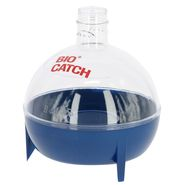BioCatch Snail Trap