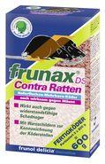 frunax DS Contra Rats *