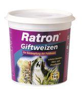 Ratron Giftweizen