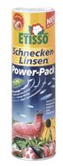 Schnecken-Linsen Power-Packs