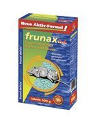 frunax f+d against Rats and Mice *