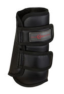 Dressage Gaiters