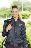 Blouson Jacket Charlize