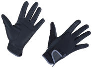 Riding Gloves Fonda