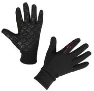 Winter Gloves Inari