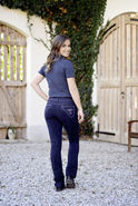 Riding Breeches BasicPlus Jodhpur