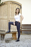 Riding Breeches Laura