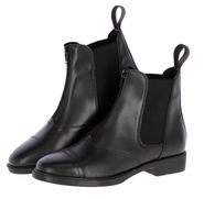 Riding Boot Bristol