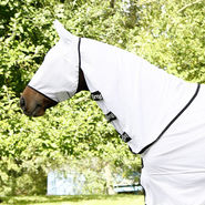 Fly Mask SuperFly
