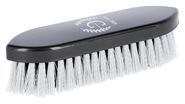 Mane Brush Covalliero