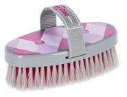 Horse Brush Lilli