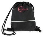Sports Bag Covalliero
