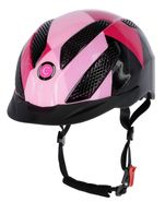 Riding Helmet eXite Lilli