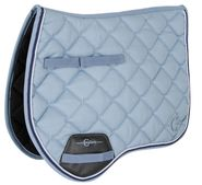 Saddle Pad Salvina