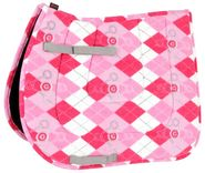 Saddle Pad Lilli