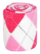 Fleece Bandages Lilli