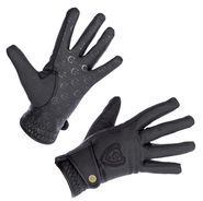 Winter Riding Glove Mora