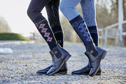 Riding Socks ThermoPro