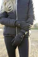 Winter Glove Ellie