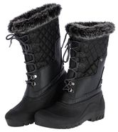 Thermo Outdoor Boot Bergen