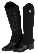Neoprene Chaps ThermoStretch