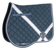 Saddle Pad Exquisite
