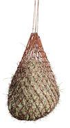 Small-mesh Hay Net