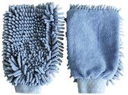 Microfibre Grooming Glove