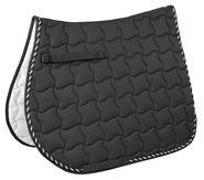 Saddle Cloth Bari