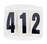 321467