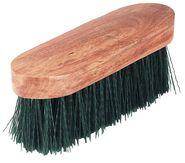Mane Brush Standard Brush&Co