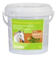 Hoof Grease for Horses' Hooves